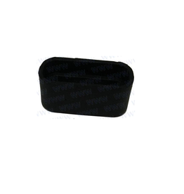 RecMar Parsun F40 Rubber Jacket B, Outlet Manifold (PAF40-02000008)