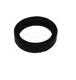 RecMar Parsun F40 Seal Ring, Exhaust Pipe (PAF40-02010006)
