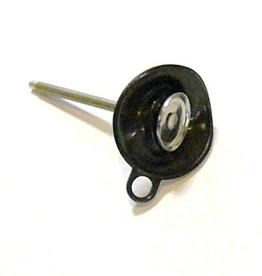 Mercury / Tohatsu Vergaser plunger 853830005