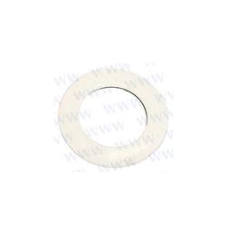RecMar Parsun Unterlegscheibe Nylon (PAF4-01090004)