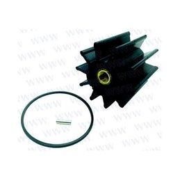 RecMar Sherwood Impeller Kit für Pumpe: SHEG3001X (SHE30000K)