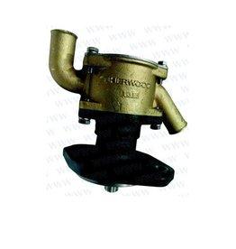 RecMar Onan Motorkühlpumpe G1009 (132-0464)