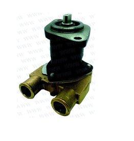 RecMar Onan / Sherwood Motorkühlpumpe 6.5 - 10Kw (132-0358, 132-0459)