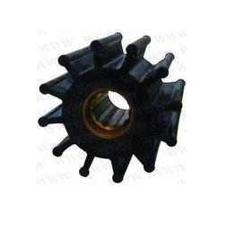 CEF Johnson / MAN Impeller F98 D2862LR443 (51.06506.0127)