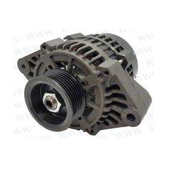 Protorque Indmar / Pleasurekraft Lichtmaschine ALTERNATOR 12V /70A (575011)