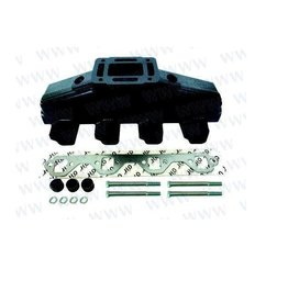Indmar MANIFOLD 302-351 (53-2800, S532008)