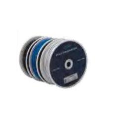 Poly ropes Elastische Gummileine - Verschiedene Farben / Größen (Pro Meter)