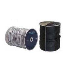 Poly ropes Flexible Halteleine (Pro Meter)