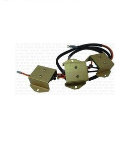 Glendinning Cablemaster filter RF Kabelmeister