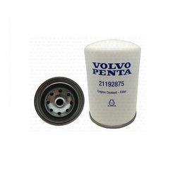 RecMar Volvo Penta Coolant Filter FILTERD9/D12 TAMD162, 163, 165 (1699830, 20532237, 21192875)