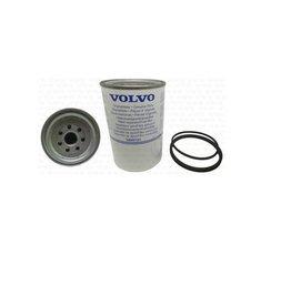 RecMar Volvo Penta Kraftstofffilter Volvo D8, 9, 11, 12, 13 (21140344, 3809721)