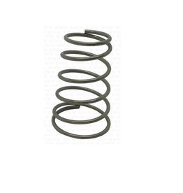 RecMar Parsun Conical Spring F20 & F25 (PAF25-01010403)