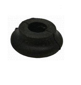 RecMar Yamaha / Parsun Unterlegscheibe Seal (65W-43373-00)