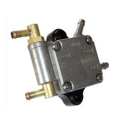 RecMar Yamaha / Parsun Fuel Pump Assy F15 & F20 6AH-24410-00