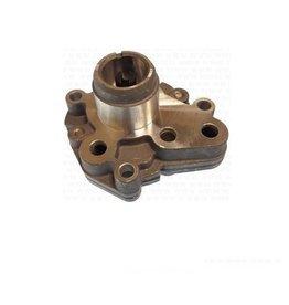RecMar Yamaha / Parsun Oil Pump Assy F15 & F20 (6AH-13300-00-00)