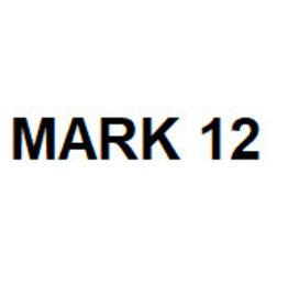 RecMar Parsun Mark 12 F4 & F5 (PAF4-08000112)