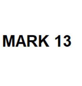 RecMar Parsun Mark 13 F4 & F5 (PAF4-08000113)