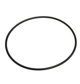 RecMar Volvo O-Ring (REC945624)