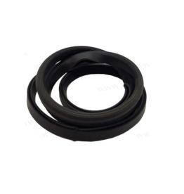 RecMar Parsun Seal (PAF15-08000002)