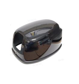 RecMar Parsun Top Cowling (PAF15-08000001)