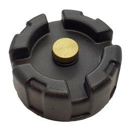 RecMar Yamaha / Parsun Abdeckung Assy, Kraftstofftank (PAF15-10010000)