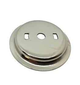 RecMar Yamaha / Parsun Platte, Drive (63V-15716-00, 63V-15716-1000)
