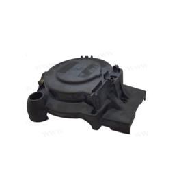 RecMar Yamaha / Parsun Fall, Starter (PAF15-07130101)