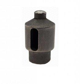 RecMar Yamaha / Parsun Plunger (66M-13131-10)