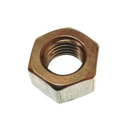 RecMar Yamaha / Parsun Nuss, Locking (PAGB/T6182-86)