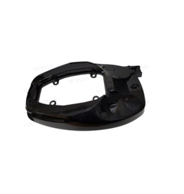 RecMar Yamaha / Parsun Bottom Cowling (PAF15-05000001)