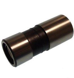 Mercruiser Mercruiser/General Motors Ventilstößel MKIV -811583