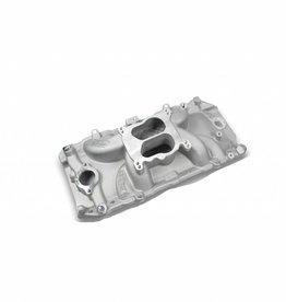 Sierra Mercruiser / Volvo / General Motors Sammelsaugrohr: Intake MKIV & Generation V (3854100, 811575T)