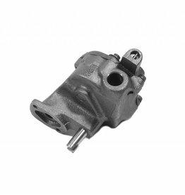 RecMar Mercruiser / Volvo / General Motors Ölpumpe: (3855035, 808693A1)
