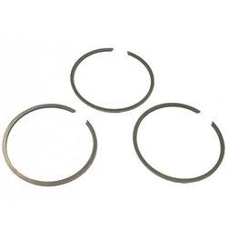 RecMar Parsun piston ring assy (PAF6-04020002)