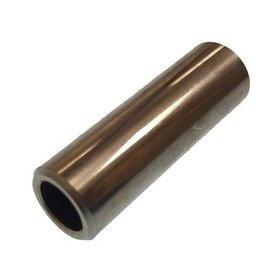 RecMar Parsun pin piston (PAF6-04020003)