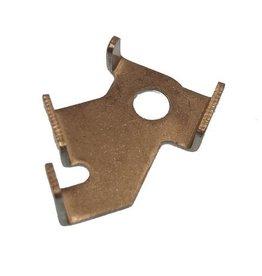 RecMar PRESSING PLATE (PAF6-04000014)