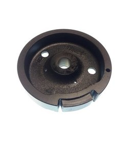 RecMar (4) Parsun Flywheel Assy F6A (F5A) (PAF6-04000500)