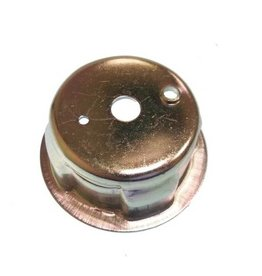 RecMar Parsun Pulley, Stanter F5A (F6A) B (PAF6-04000029)