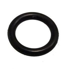 RecMar Yamaha / Parsun O-Ring F2.5, F2.6, F6A, (F5A) B (93210-09350)