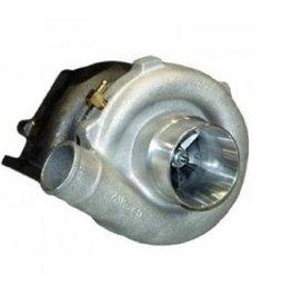 RecMar Yanmar Turbo (REC119172-18030)