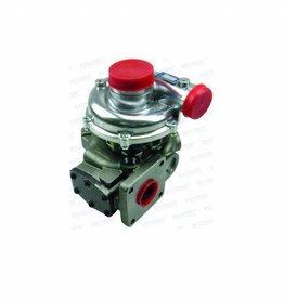 RecMar Yanmar Turbo (REC119173-18041)