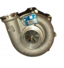 RecMar Yanmar Turbo (REC119173-18011)