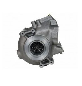 RecMar Yanmar Turbo MY58 (REC119171-18010)