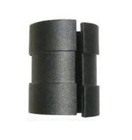 RecMar Yamaha / Parsun Buchse (90.386-30.048) (PAF15-01000004)