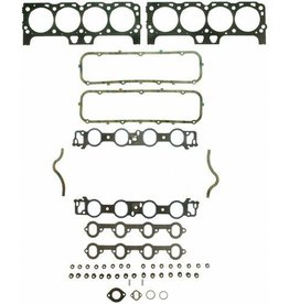 Felpro OMC Dichtungssatz decarb (FEL17268)