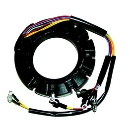 Mercury / Mariner Stator 30 bis 80 PS 3- und 4-Zylinders (CDI174-5454K1)