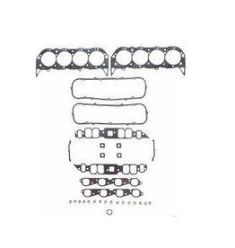 Felpro Mercruiser/General Motors Zylinderkopfdichtung 7.4L SET MKIV 385,400,420 & 425 PS (FEL17246)