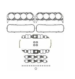 Felpro Mercruiser/General Motors Zylinderkopfdichtung 7.4L (FEL17241)