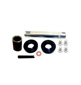 RecMar Volvo Reparatursatz Wasserpumpe (21951422 + 21951368)