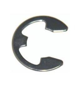 RecMar Volvo Clip (REC3857521)